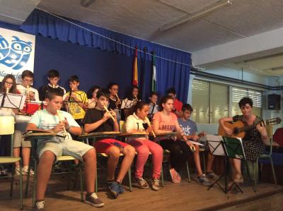 rencontre musique et patrimoine En plus de s'associer aux grands événements nationaux comme les journées du patrimoine (musique classique) et la rencontre méditerranéenne.
